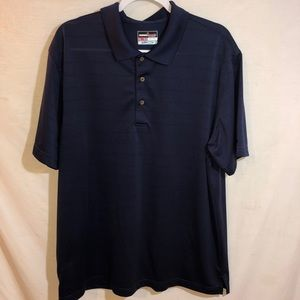 GrandSlam Mens XL Polo